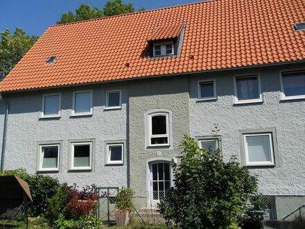 Wunderschönes und charmantes Apartment mitten in Salzgitter | Spacious, fantastic home in Salzgitter