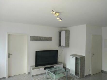 Schickes Designer Apartment, ruhig + Zentral | Lovely & pretty apartment, Krefeld