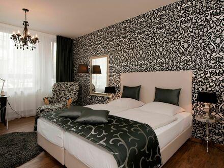 Exklusives Serviced Apartment mit sehr hochwertiger Ausstattung & wöchentlicher Reinigung, 350m zum Bremer Hauptbahnhof |…