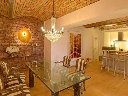 Moderne und neue Wohnung auf Zeit in Heidelberg   Nice, charming suite in Heidelberg