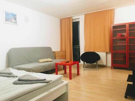 Neues Studio im Herzen von Dortmund | Nice apartment in Dortmund