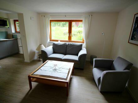 Moderne & gemütliche Wohnung in Meerbusch-Lank | Modern & comfortable apartment located in Meerbusch-Lank
