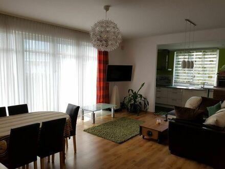 Wunderschönes & schickes Apartment in Hohen Neuendorf | Awesome, neat apartment in Hohen Neuendorf