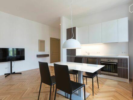Feinstes Studio in München | Great studio in München