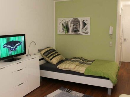 Top Single Apartment in Trier | Top Single Apartment in Trier