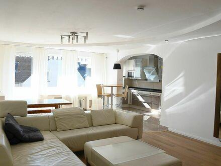 Moderne Wohnung in Bonn | Spacious & beautiful home in Bonn