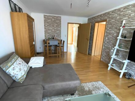 Feinstes & wunderschönes Zuhause im Zentrum von Neumünster | Quiet, awesome suite in Neumünster