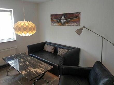 Gemütliche Wohnung in Nürnberg | Cozy apartment in Nuremberg