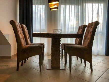 Wunderschönes und neu eingerichtetes Loft in Bad Soden, Bad Soden am Taunus | Fashionable and beautiful loft in Bad Soden,…