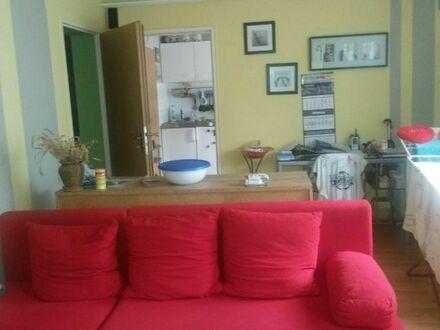 Helle Wohnung in Dreieich | Pretty apartment in Dreieich