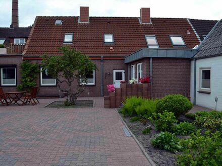 Fantastisches, neues Ferienhaus in der Eckernförder Altstadt   Holiday Cottage, Eckernförde Altstadt