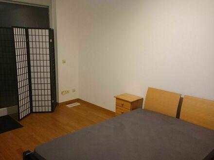 Zentrale 3 Zimmer Wohnung in Aschaffenburg | Central 3 room apartment in Aschaffenburg