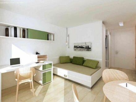Neue Wohnung in Laufweite zum Kölner Hauptbahnhof mit Fitnessstudio | Central Modern Brand New Apartment walking distance…