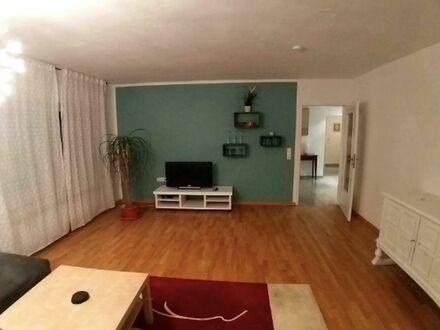 Große Wohnung in Rheinberg mit voller Ausstattung | Large apartment in Rheinberg with full equipment