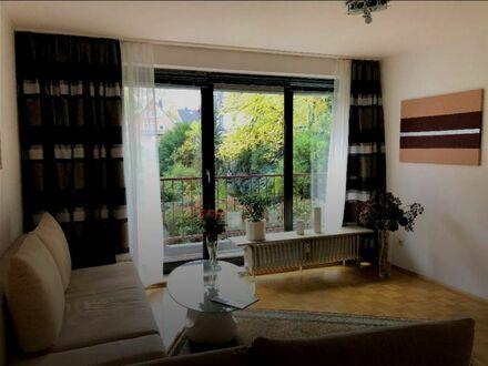 Fantastisches & helles Studio in Essen | Nice and great home in Essen