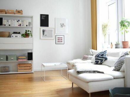 Charmantes und großartiges Apartment in Wuppertal nahe Düsseldorf | Nice & wonderful studio in Wuppertal near Düsseldorf