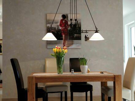 Fantastisches und wundervolles Zuhause in ruhiger Lage, in See- und Zentrumsnähe | Awesome & spacious studio in excellent…