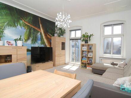 Großzügige Wohnung für gehobene Ansprüche - MÖBLIERT zu vermieten ca. OKT 2019 - APR 2020 nach Vereinbarung - ideal für Familien…
