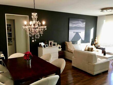 Moderne 2-Zimmer-Wohnung in Obergiesing inkl. Tiefgarage und Wintergarten | Modern 2-room apartment in Obergiesing incl.…
