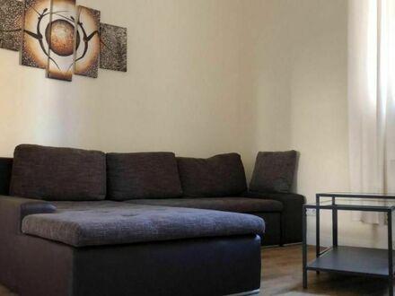 Fantastische & feinste Wohnung | Quiet, lovely flat