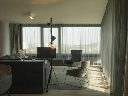 Stilvolles und neues Apartment zentral gelegen | Lovely and charming studio conveniently located