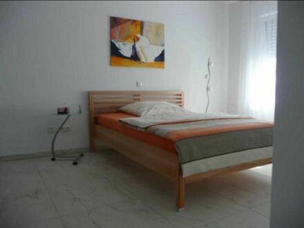 Stilvolles und gemütliches Studio in Nürnberg | Modern & amazing flat in Nürnberg
