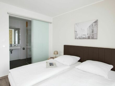 Bild_Fantastisches, gemütliches Apartment (Adlershof) | Cute, beautiful apartment in Adlershof