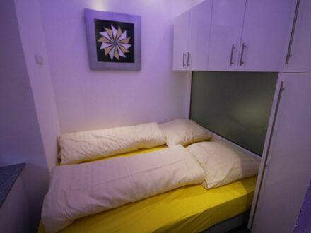 Wundervolle Wohnung auf Zeit in Frankfurt am Main | Pretty home in Frankfurt am Main