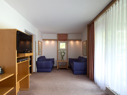 Häusliches Apartment (München) | Beautiful apartment in München
