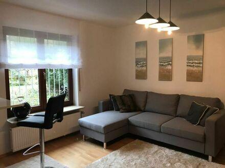 Feinste & charmante Wohnung (Stuttgart) | Perfect, fantastic studio (Stuttgart)