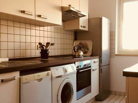Schickes & neues Studio Apartment | Cute & charming suite