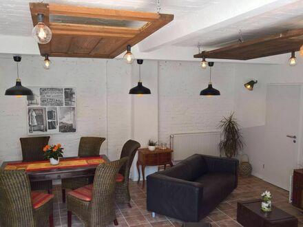 Bild_Schickes, wunderschönes Apartment | Perfect & quiet studio