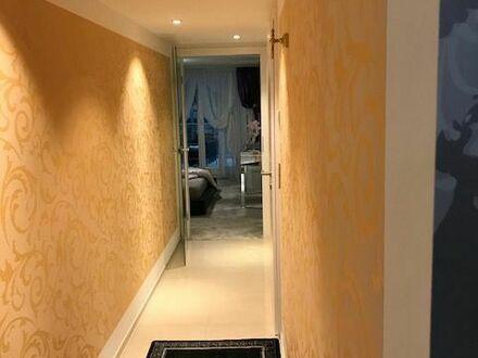 5 Sterne Luxus Domizil   Quiet & new home