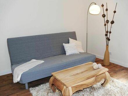 Modisches und neues Loft in Mainz | Neat, gorgeous home in Mainz