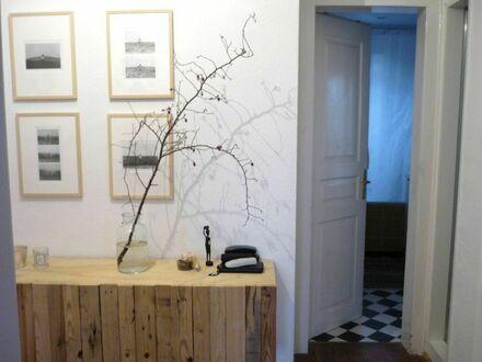 Wundervolles Studio in Stuttgart | Cozy home in Stuttgart