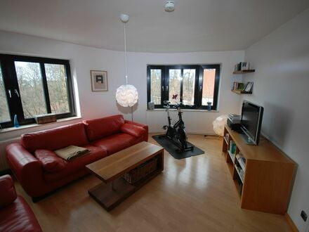 Großartiges Studio im Herzen der Stadt | Perfect suite in excellent location