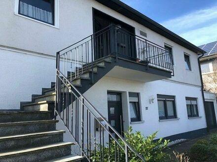 Fantastisches Apartment im Herzen von Marienheide | Beautiful suite in Marienheide