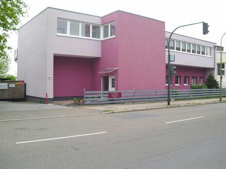 Apartment in Essen   Perfect, beautiful flat (Essen)