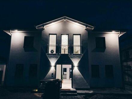 Luxus Stadtvilla in Toplage | Luxury city villa in prime location
