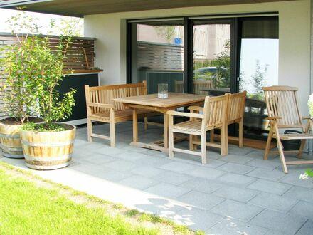 Qualität, Lage, Ausstattung: top! | First quality, situation, furnishing: top!