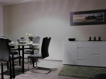 Ruhige zentral gelegene Wohnung (Dresden) | Sweet home Dresden