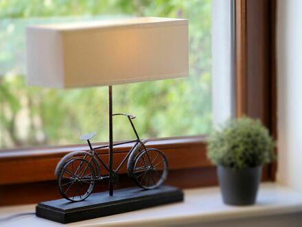 Liebevoll eingerichtete Wohnung in Seevetal   Fashionable apartment in Seevetal