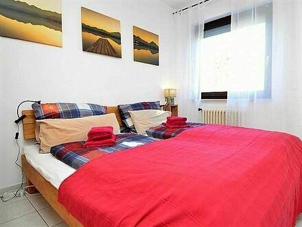 mainz-lounge.de: gemütlich, sonnig, zentral - 2 Zimmer mit Balkon und Garage | mainz-lounge.de: cosy, sunny, central - 2…