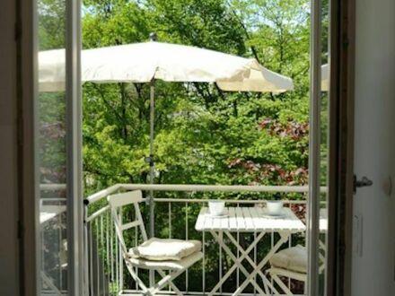 Schickes und wundervolles Loft in München | Nice & awesome apartment in München