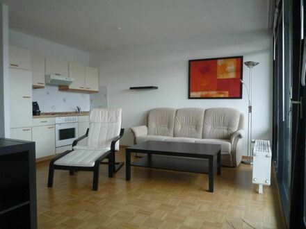 Modernes, neues Apartment | Spacious and pretty apartment