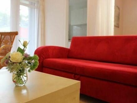 Wunderschönes Apartment in Erkrath nahe Düsseldorf | Cute home in Erkrath near Düsseldorf