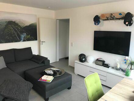 Ruhige & fantastische Wohnung mitten in Trier | Amazing & nice home in Trier