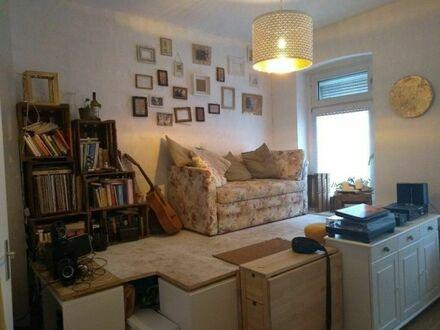 Wundervolles und liebevoll eingerichtete 2-Zimmer Wohnung im In-Viertel Ehrenfeld, tolle Anbindung | Beautiful & neat 2 room…