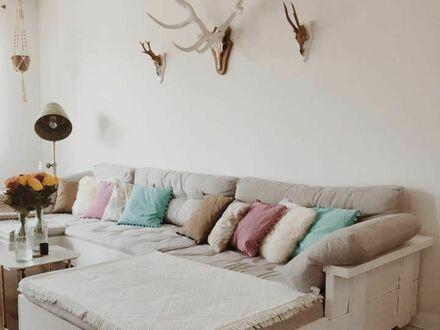 Design Apartment in Hamburger Bestlage | Great and lovely loft in Sternschanze