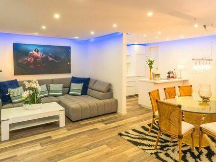 Großartiges, modernes Studio Apartment | Cute, gorgeous suite